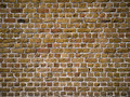 Grungy Brick Wall - PhotoDune Item for Sale