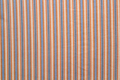 striped texture of shirt material - PhotoDune Item for Sale