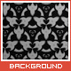 Creative Black Ink Backgrounds - GraphicRiver Item for Sale