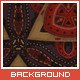 Creative Brown Backgrounds - GraphicRiver Item for Sale