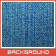 Denim Fabric Background - GraphicRiver Item for Sale