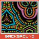 Creative Artsy Backgrounds - GraphicRiver Item for Sale
