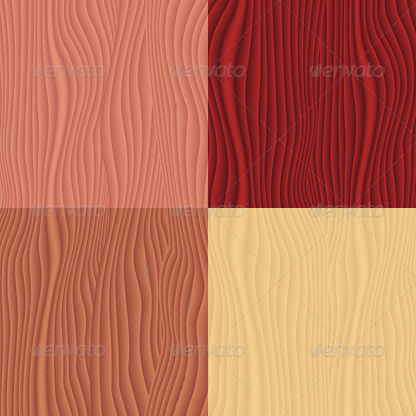 GraphicRiver Parquet 4690250