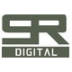 SRDigital