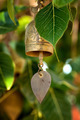 Buddhist wishing bell, Thailand - PhotoDune Item for Sale