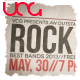 Rock Event Promo - VideoHive Item for Sale