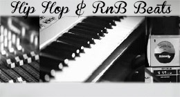 Hip Hop & RnB Beats
