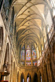 nave of cathedral - PhotoDune Item for Sale