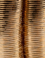 gold coins - PhotoDune Item for Sale