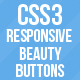 CSS3 Responsive Beauty Buttons - CodeCanyon Item for Sale