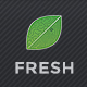 freshconsulting