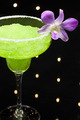 Green margarita cocktail - PhotoDune Item for Sale