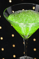 Apple Martini - PhotoDune Item for Sale