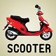 Scooter - GraphicRiver Item for Sale