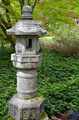 Japanese shrine - PhotoDune Item for Sale