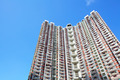 Hong Kong residential building - PhotoDune Item for Sale