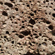 Texture of rock stone. - PhotoDune Item for Sale