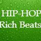 Rich Beats  9