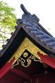 Asian Temple - PhotoDune Item for Sale