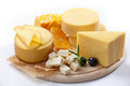 various types of cheese - PhotoDune Item for Sale