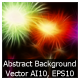Abstract Background (Vector) - GraphicRiver Item for Sale