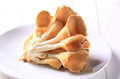 Fresh oyster mushrooms - PhotoDune Item for Sale