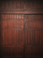 Wood Background - PhotoDune Item for Sale