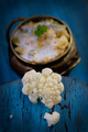 Cauliflower stew - PhotoDune Item for Sale