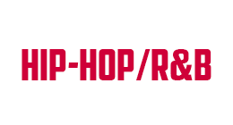 HIP-HOP / R&B