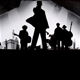 Heroic Trailer