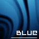 ~~BLUE WAVE~~ - VideoHive Item for Sale