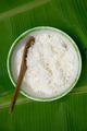 Thai jasmine rice - PhotoDune Item for Sale