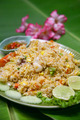 fried rice - PhotoDune Item for Sale