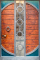 Steampunk door - PhotoDune Item for Sale