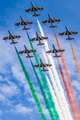 Frecce tricolore - PhotoDune Item for Sale