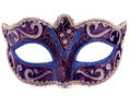 Venetian carnival mask - PhotoDune Item for Sale