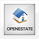 OpenEstate Responsive Real Estate Wordpress Theme - ThemeForest Item for Sale
