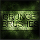15 Grunge Hi-Res Photoshop Brushes [2500x2500] - GraphicRiver Item for Sale