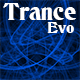 Trance Evo
