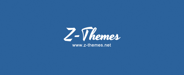 Z-Themes