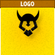 Classic Hollywood Logo 2