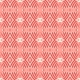 Seamless Pattern in Art Deco Style - GraphicRiver Item for Sale