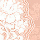 Floral Background with Lace - GraphicRiver Item for Sale