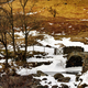 View of High Sweden Packhorse Bridge - PhotoDune Item for Sale
