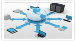 Web Hosting Services India