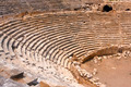 Ancient Amphitheater - PhotoDune Item for Sale
