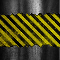 Grunge metal and stripes background - PhotoDune Item for Sale