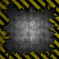 Grunge concretel and stripes background - PhotoDune Item for Sale