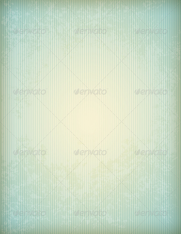 GraphicRiver Old Paper Texture with Strips 4717561
