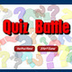 Quiz Battle - ActiveDen Item for Sale